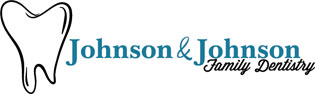 Johnson & Johnson Family Dentistry